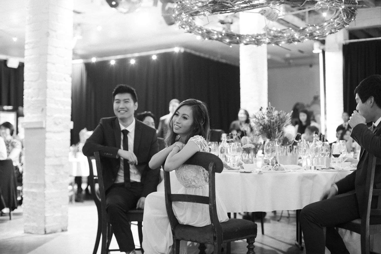 CHINESE-WEDDING-PHOTOGRAPHER-ADELAIDE-0095.jpg