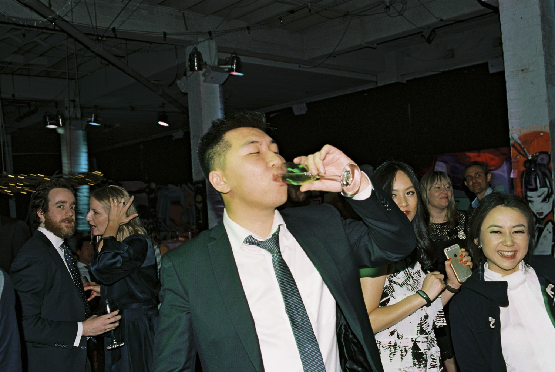 CHINESE-WEDDING-PHOTOGRAPHER-ADELAIDE-0103.jpg