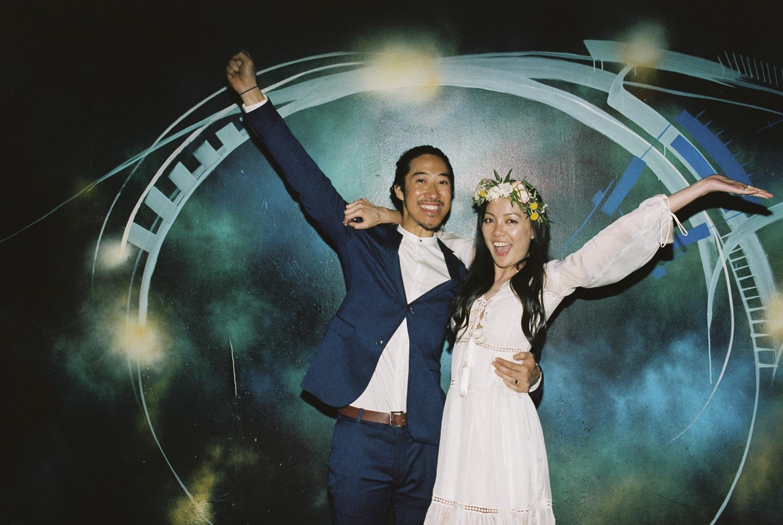 CHINESE-WEDDING-PHOTOGRAPHER-ADELAIDE-0109.jpg