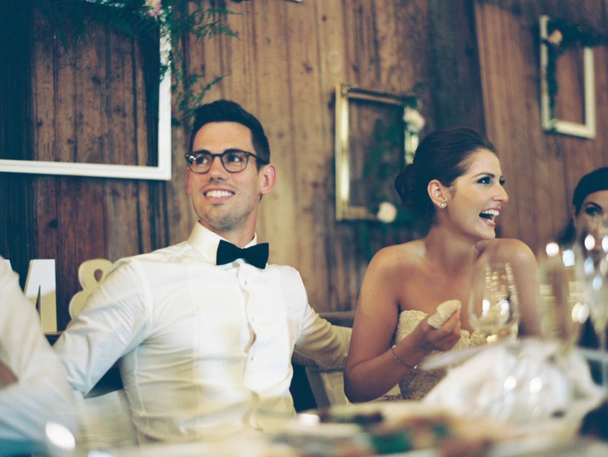 Adelaide Wedding Photos-Glen Ewin Estate-film wedding Photographer Bentinmarcs