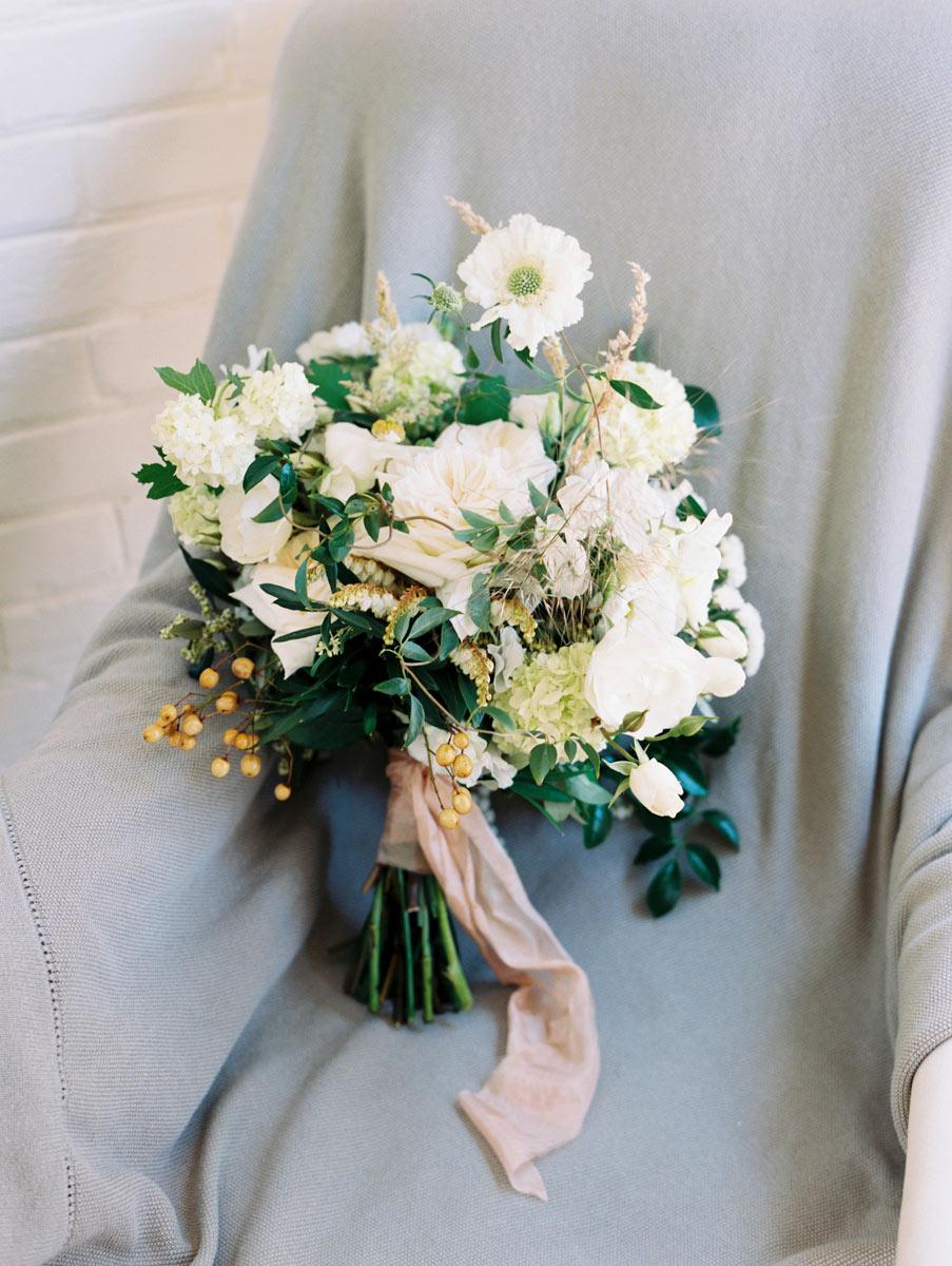 WEDDING FLOWERS ADELAIDE PHOTOS