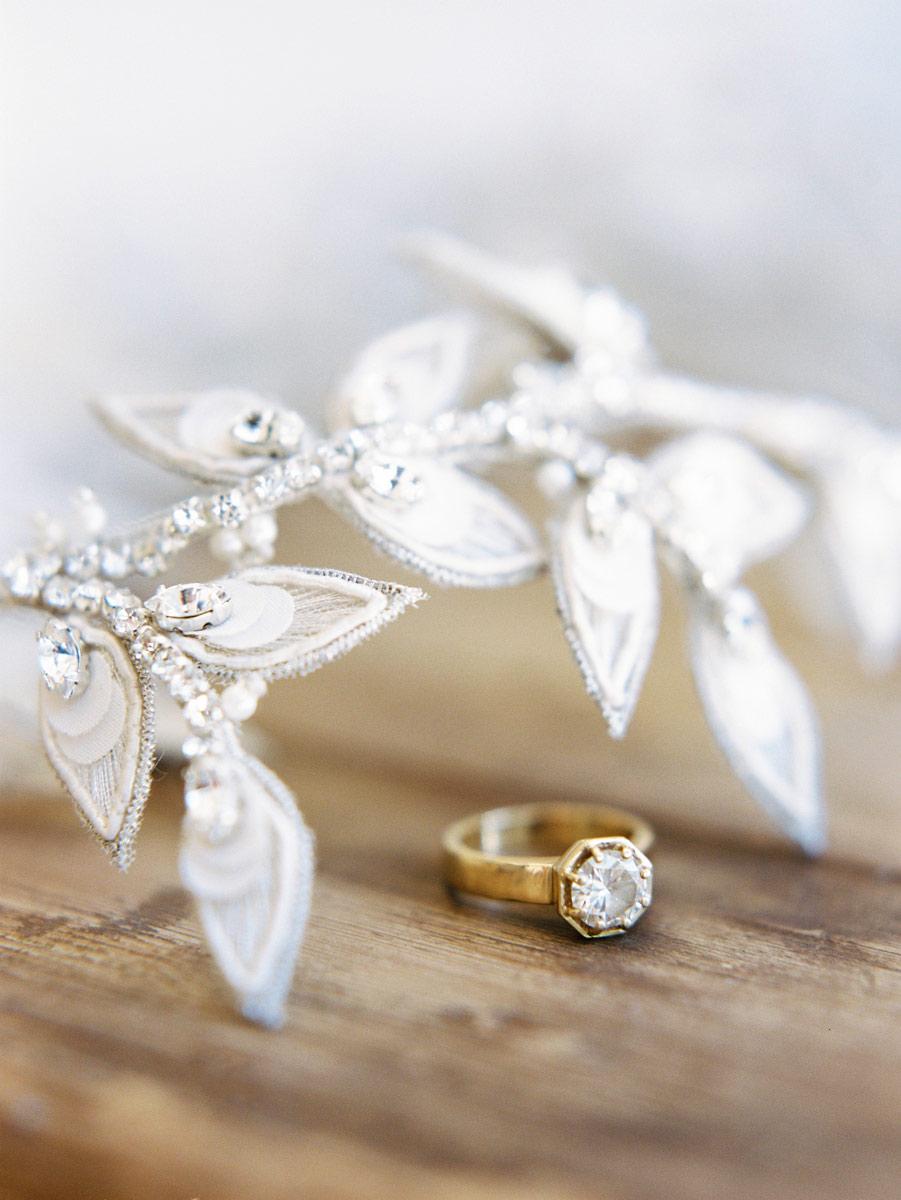 WEDDING RING ADELAIDE BENTINMARCS PHOTOGRAPHY