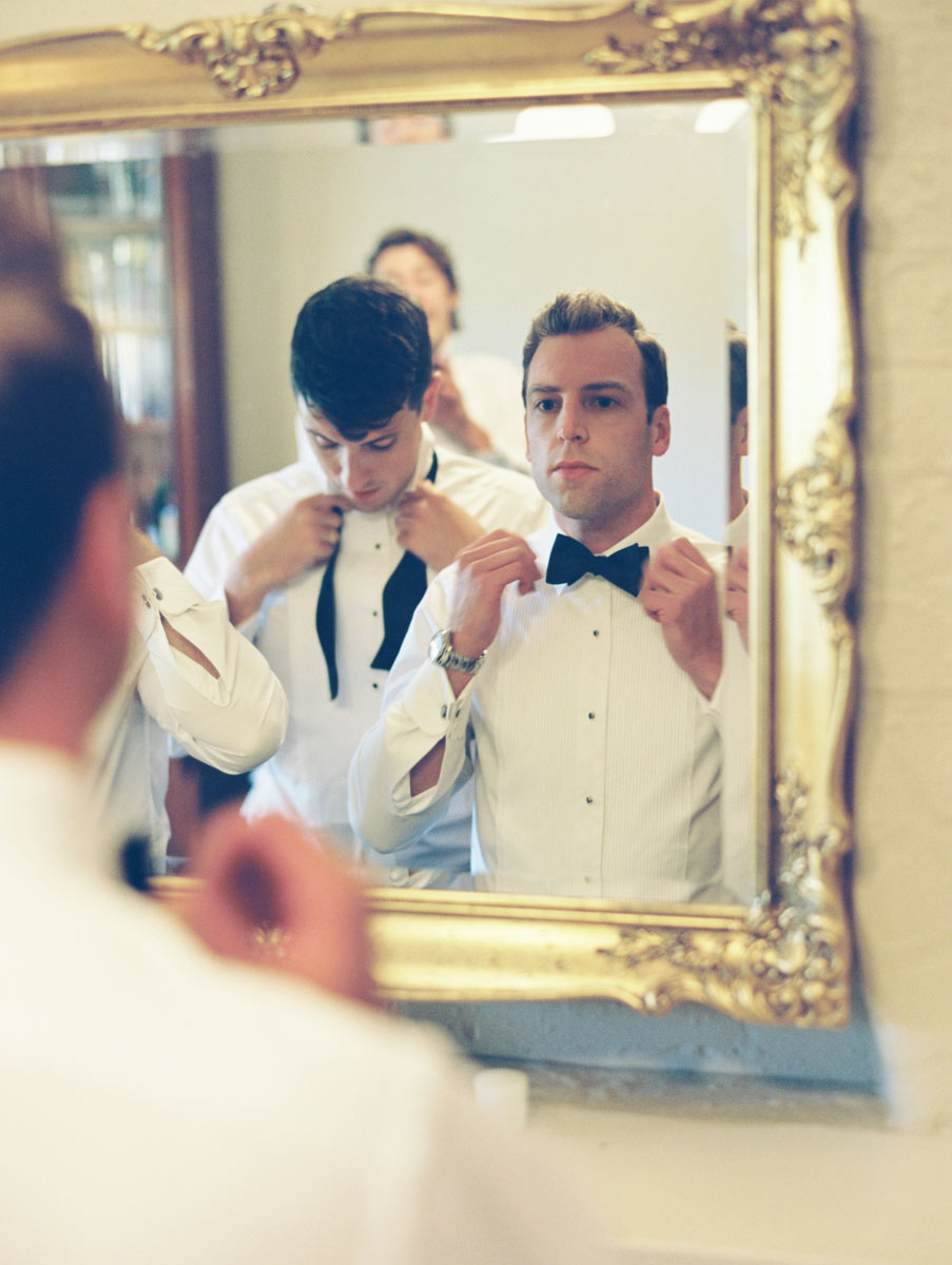 Barossa Valley Wedding Photographer