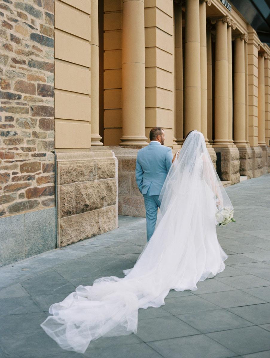 VILLA SOLE WEDDING VENUE ITALY WEDDING PHOTOGRAPHER