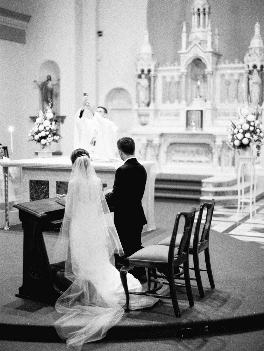 city church wedding venue adelaide