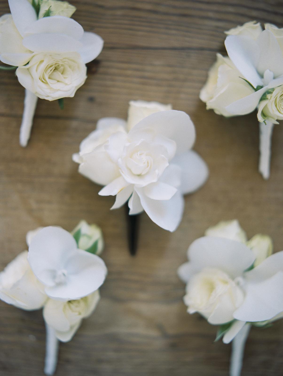 BAROSSA-VALLEY-WEDDING-PHOTOGRAPHER-0002.jpg