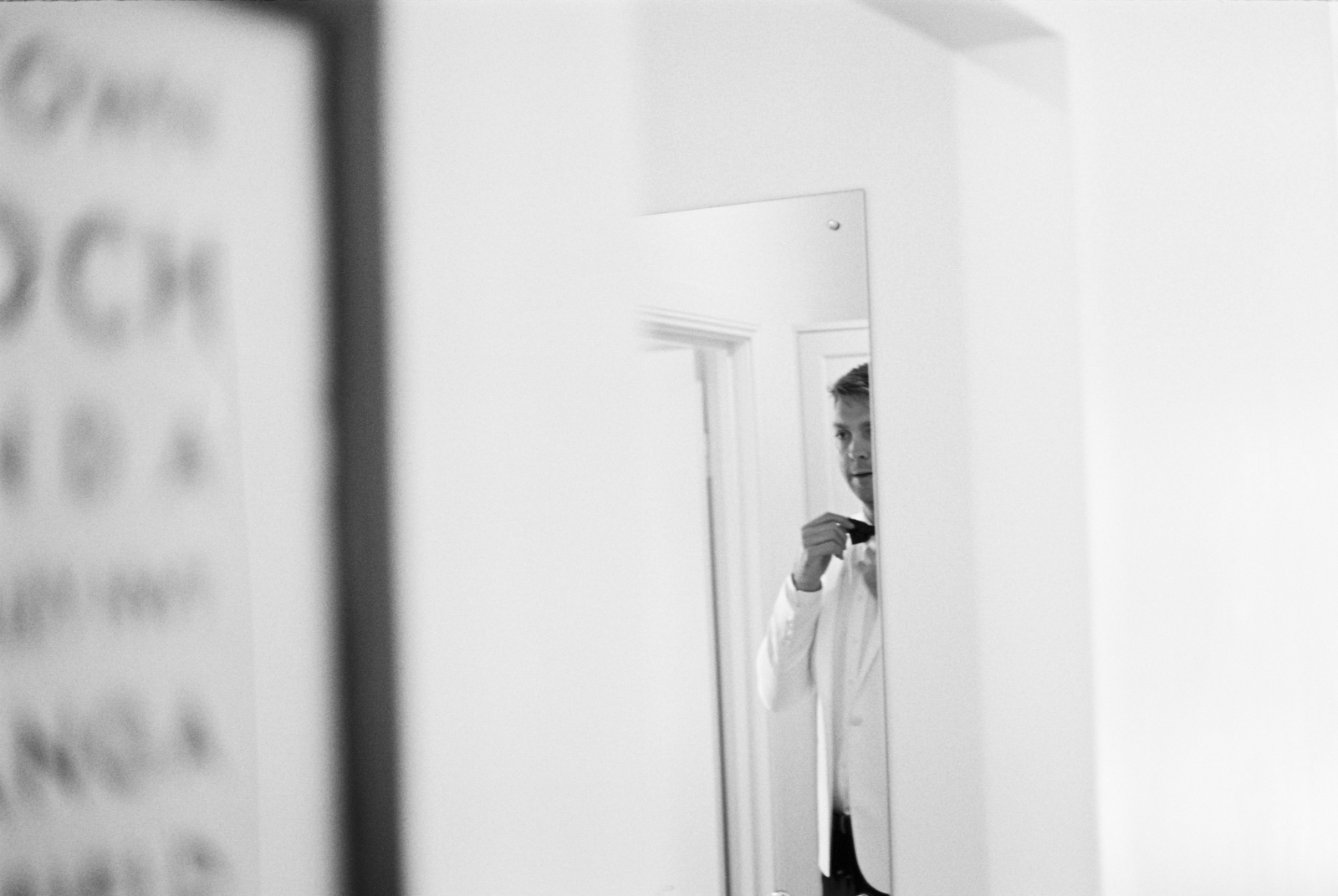 BAROSSA-VALLEY-WEDDING-PHOTOGRAPHER-0005.jpg