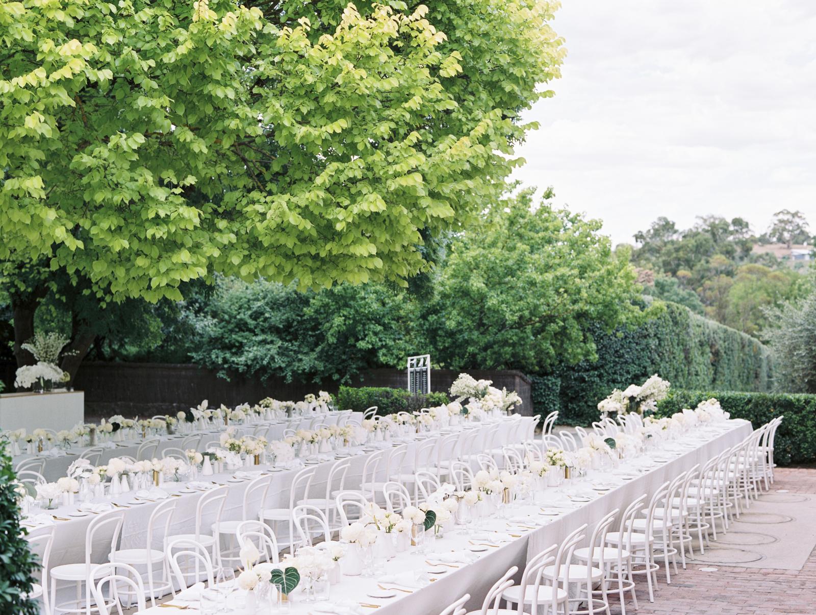 BAROSSA-VALLEY-WEDDING-PHOTOGRAPHER-0009.jpg