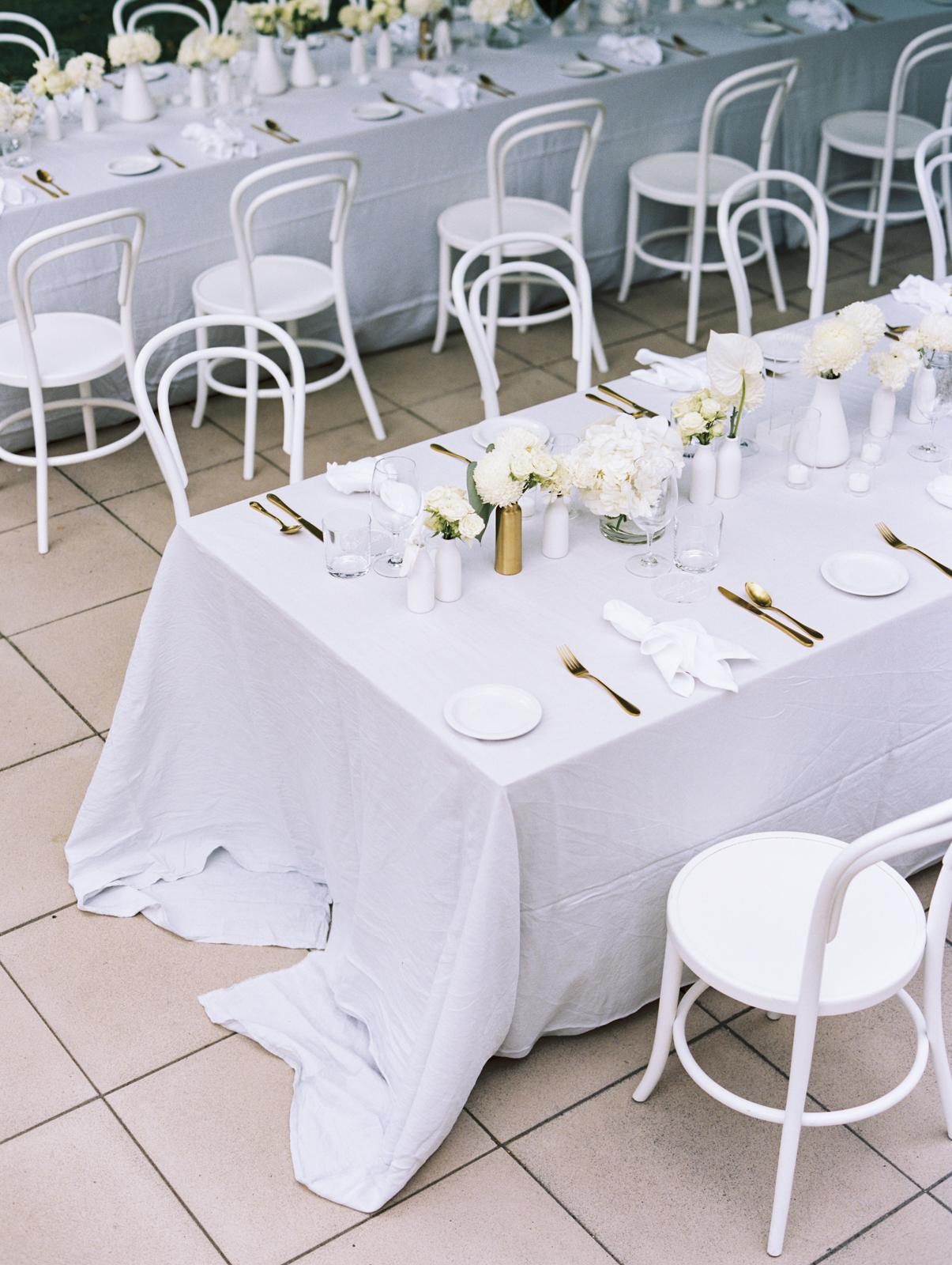 BAROSSA-VALLEY-WEDDING-PHOTOGRAPHER-0010.jpg