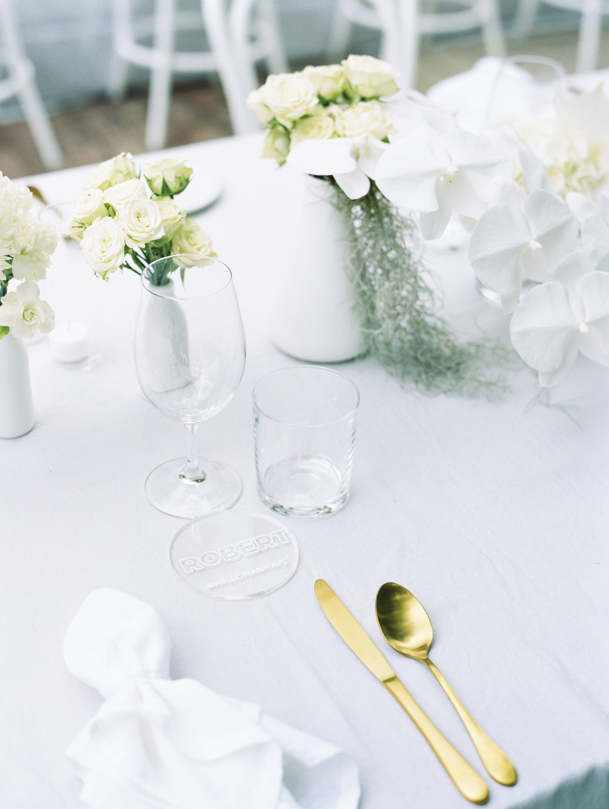 BAROSSA-VALLEY-WEDDING-PHOTOGRAPHER-0012.jpg
