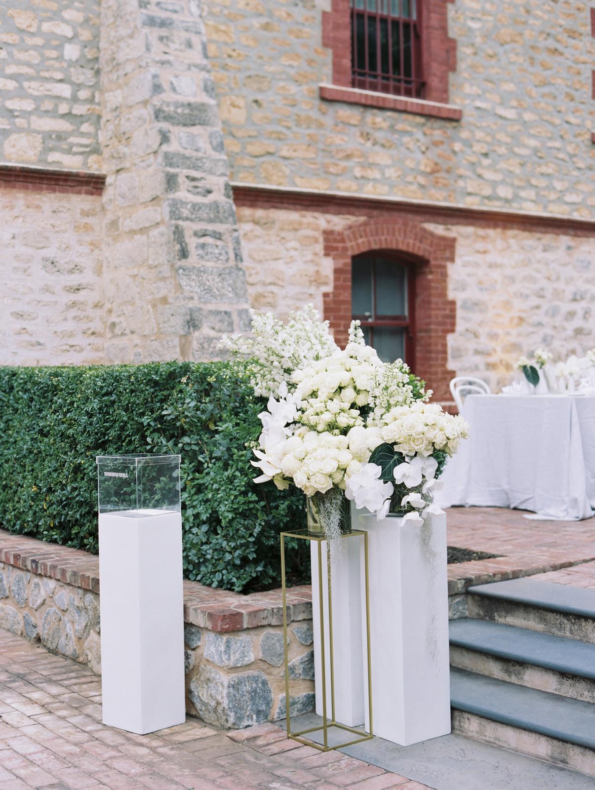 BAROSSA-VALLEY-WEDDING-PHOTOGRAPHER-0013.jpg