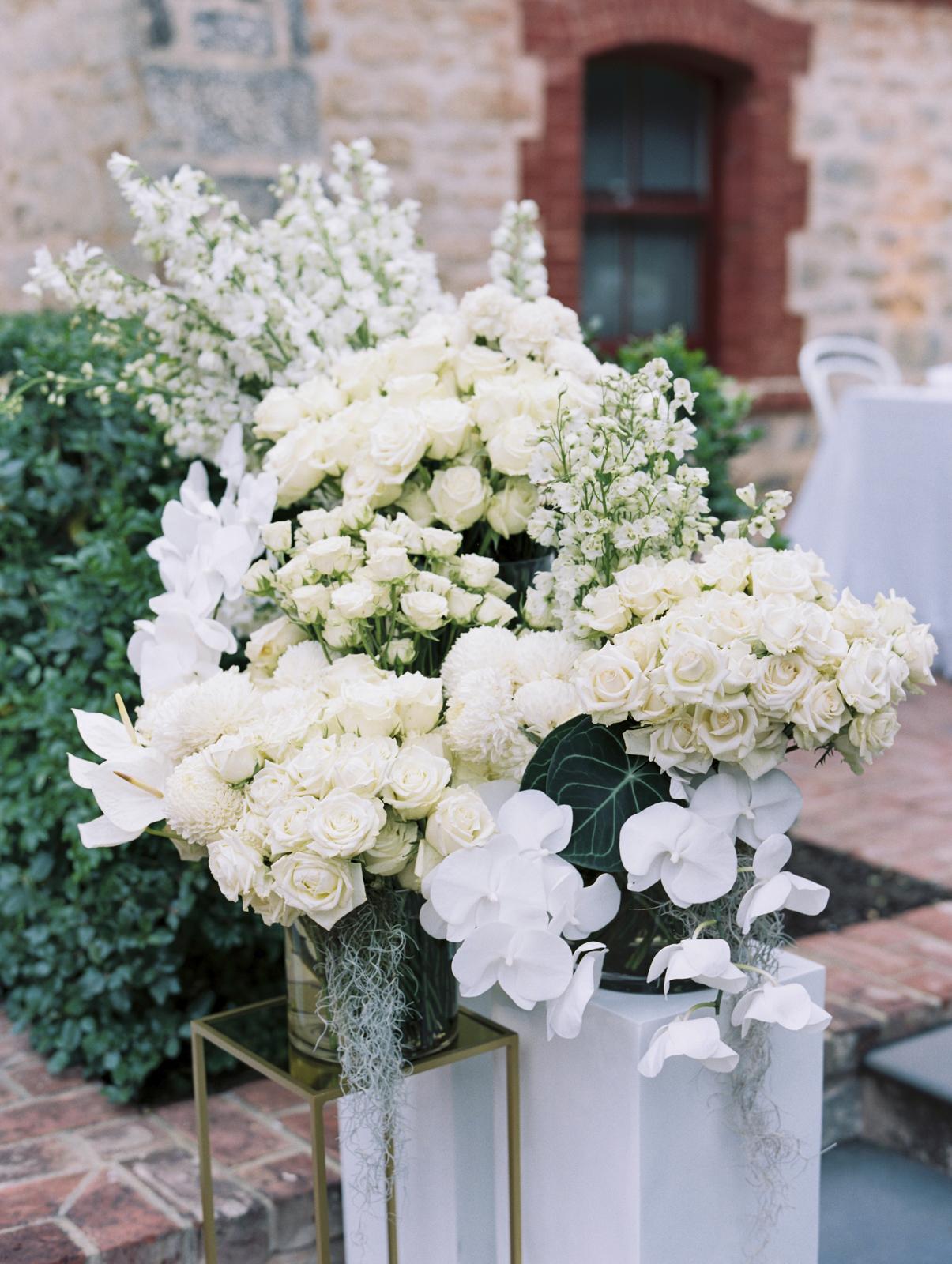 BAROSSA-VALLEY-WEDDING-PHOTOGRAPHER-0014.jpg