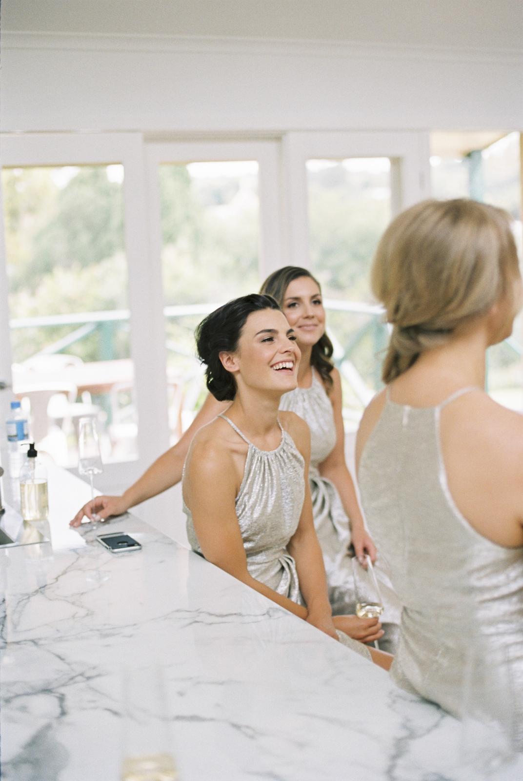BAROSSA-VALLEY-WEDDING-PHOTOGRAPHER-0019.jpg