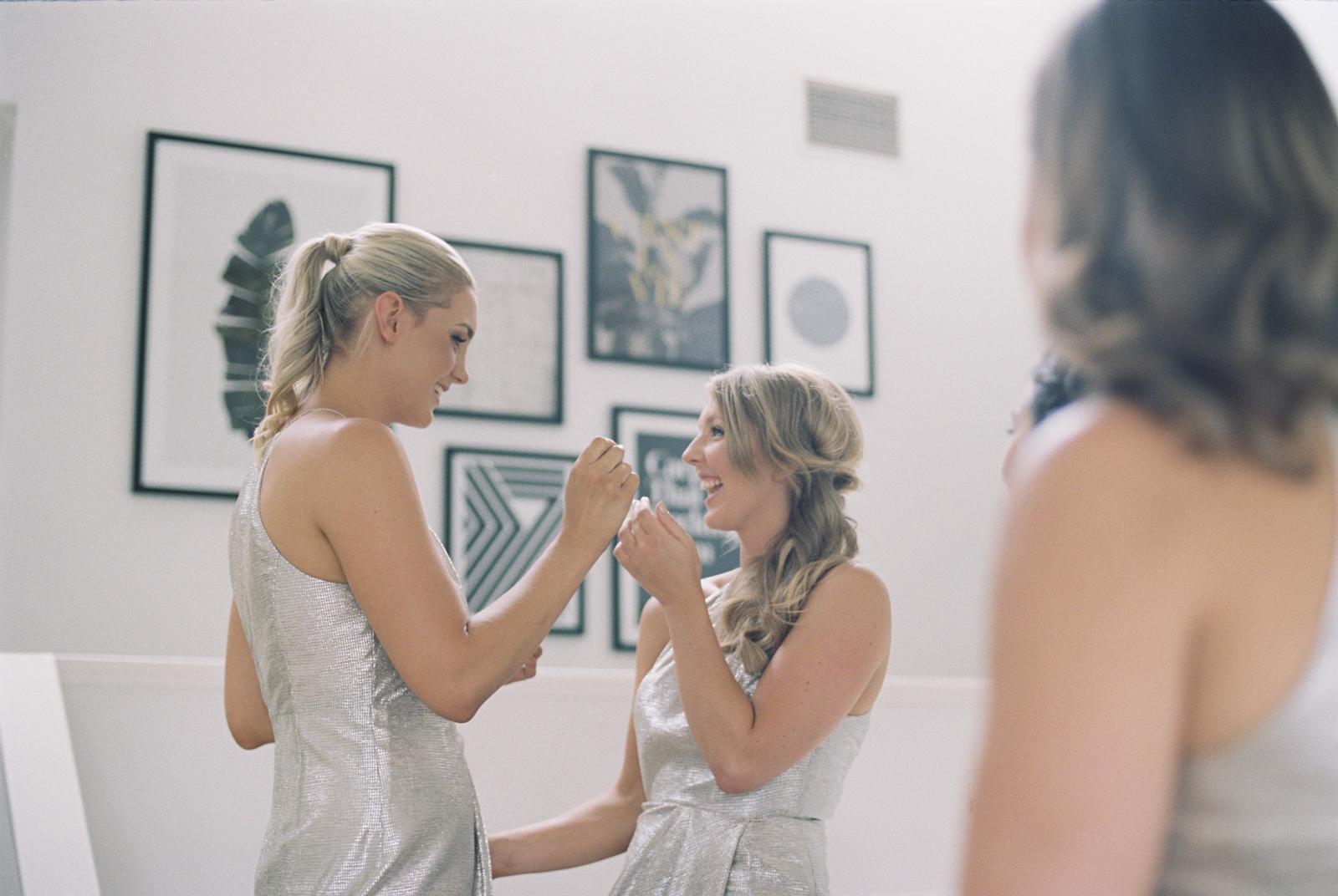 BAROSSA-VALLEY-WEDDING-PHOTOGRAPHER-0021.jpg