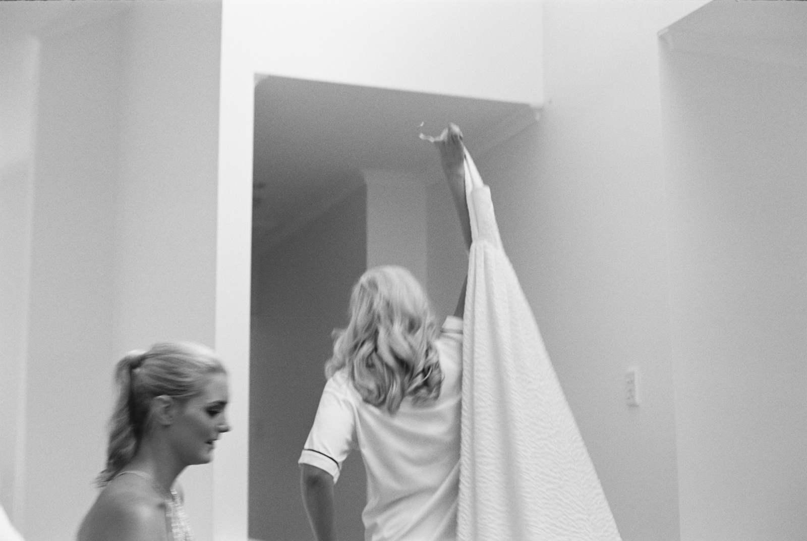 BAROSSA-VALLEY-WEDDING-PHOTOGRAPHER-0022.jpg