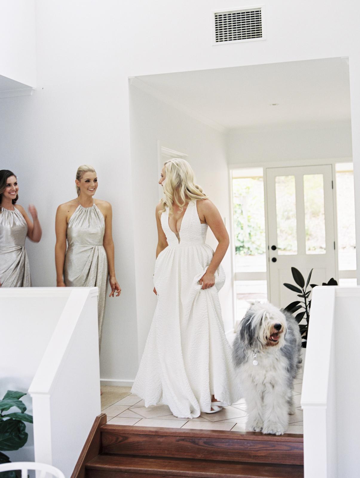BAROSSA-VALLEY-WEDDING-PHOTOGRAPHER-0023.jpg