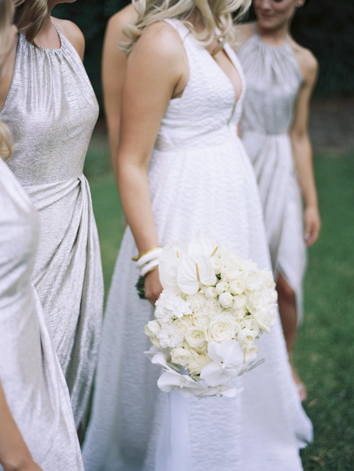 BAROSSA-VALLEY-WEDDING-PHOTOGRAPHER-0025.jpg
