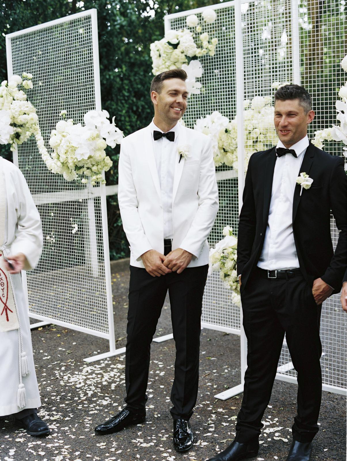 BAROSSA-VALLEY-WEDDING-PHOTOGRAPHER-0026.jpg