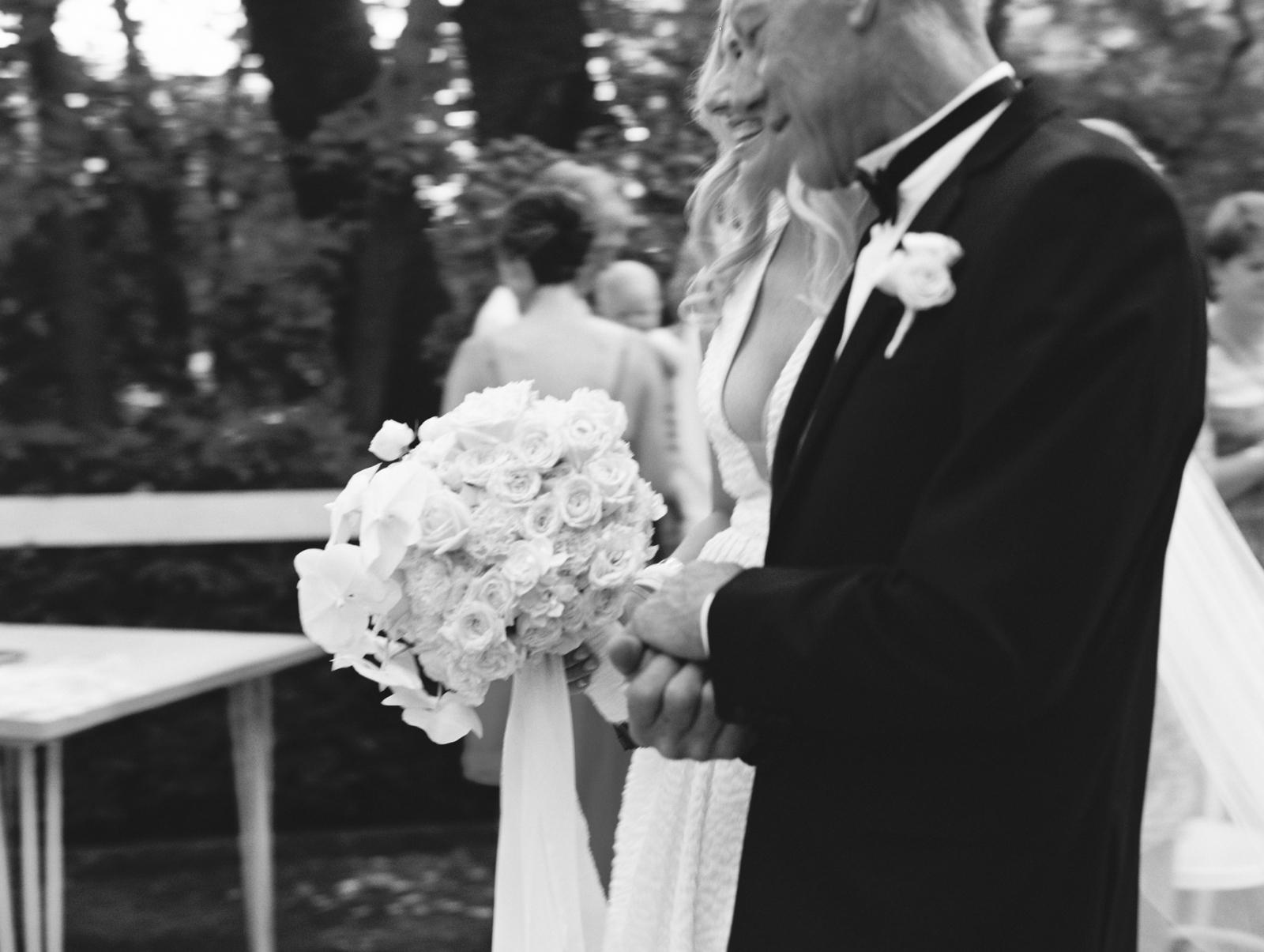 BAROSSA-VALLEY-WEDDING-PHOTOGRAPHER-0028.jpg