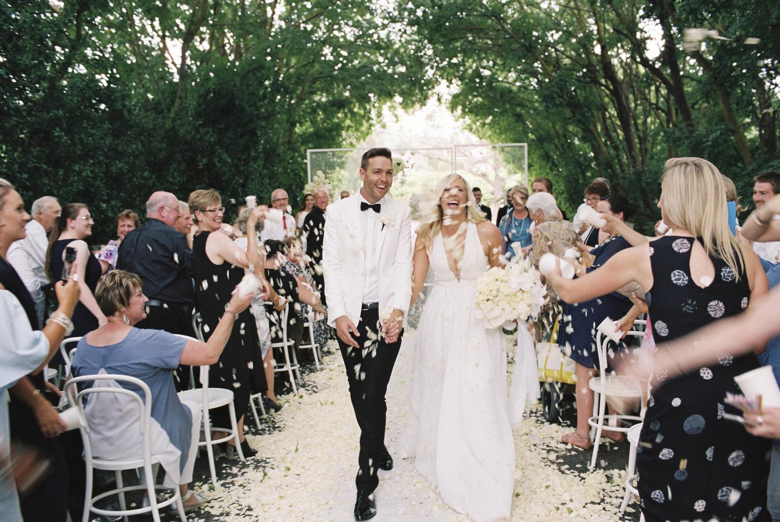 BAROSSA-VALLEY-WEDDING-PHOTOGRAPHER-0029.jpg