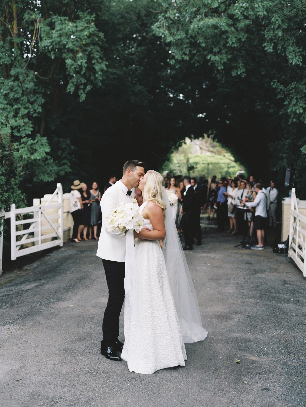 BAROSSA-VALLEY-WEDDING-PHOTOGRAPHER-0032.jpg