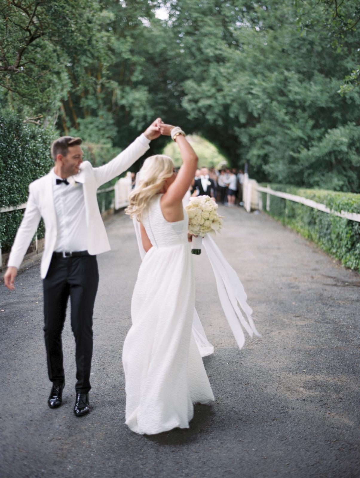 BAROSSA-VALLEY-WEDDING-PHOTOGRAPHER-0034.jpg