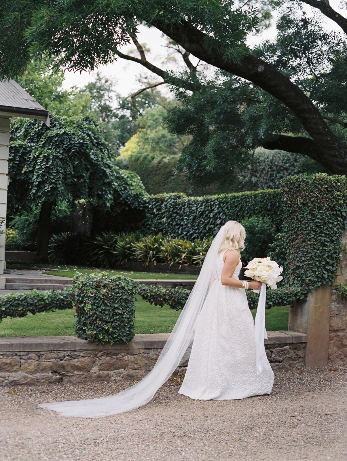BAROSSA-VALLEY-WEDDING-PHOTOGRAPHER-0036.jpg