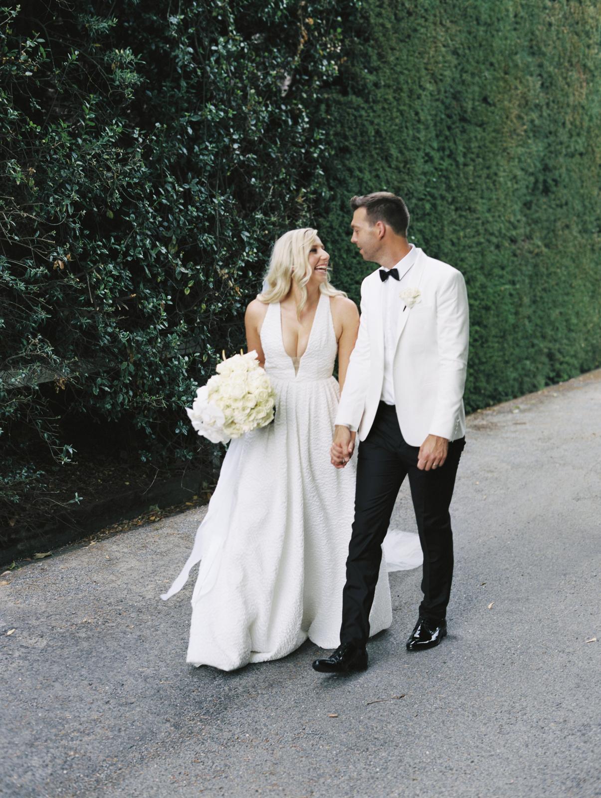 BAROSSA-VALLEY-WEDDING-PHOTOGRAPHER-0038.jpg