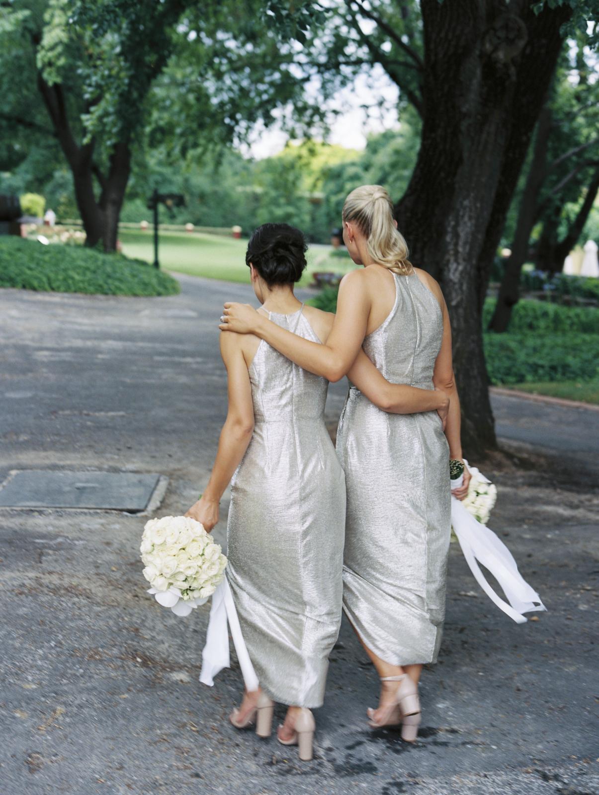 BAROSSA-VALLEY-WEDDING-PHOTOGRAPHER-0040.jpg