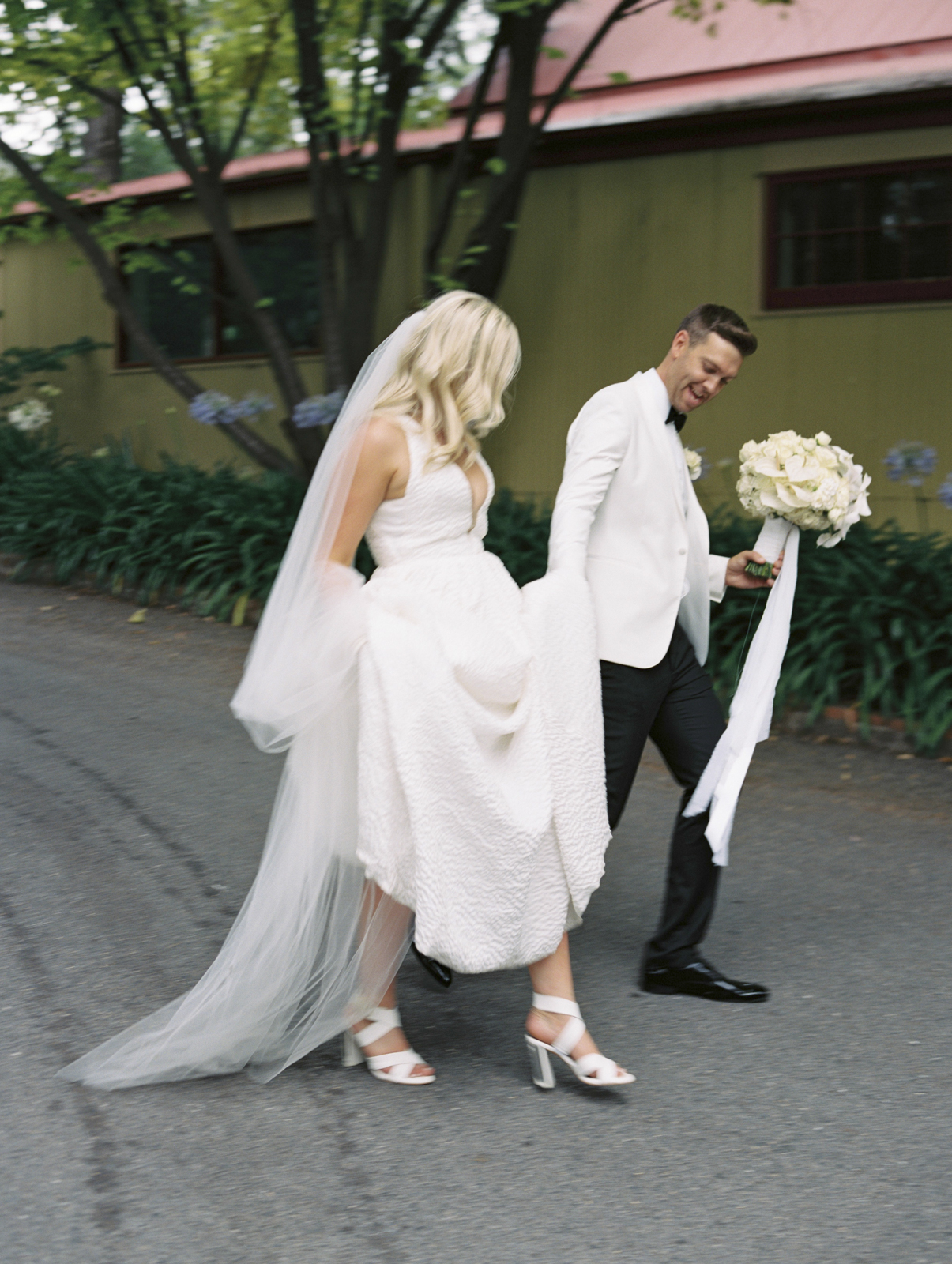BAROSSA-VALLEY-WEDDING-PHOTOGRAPHER-0041.jpg