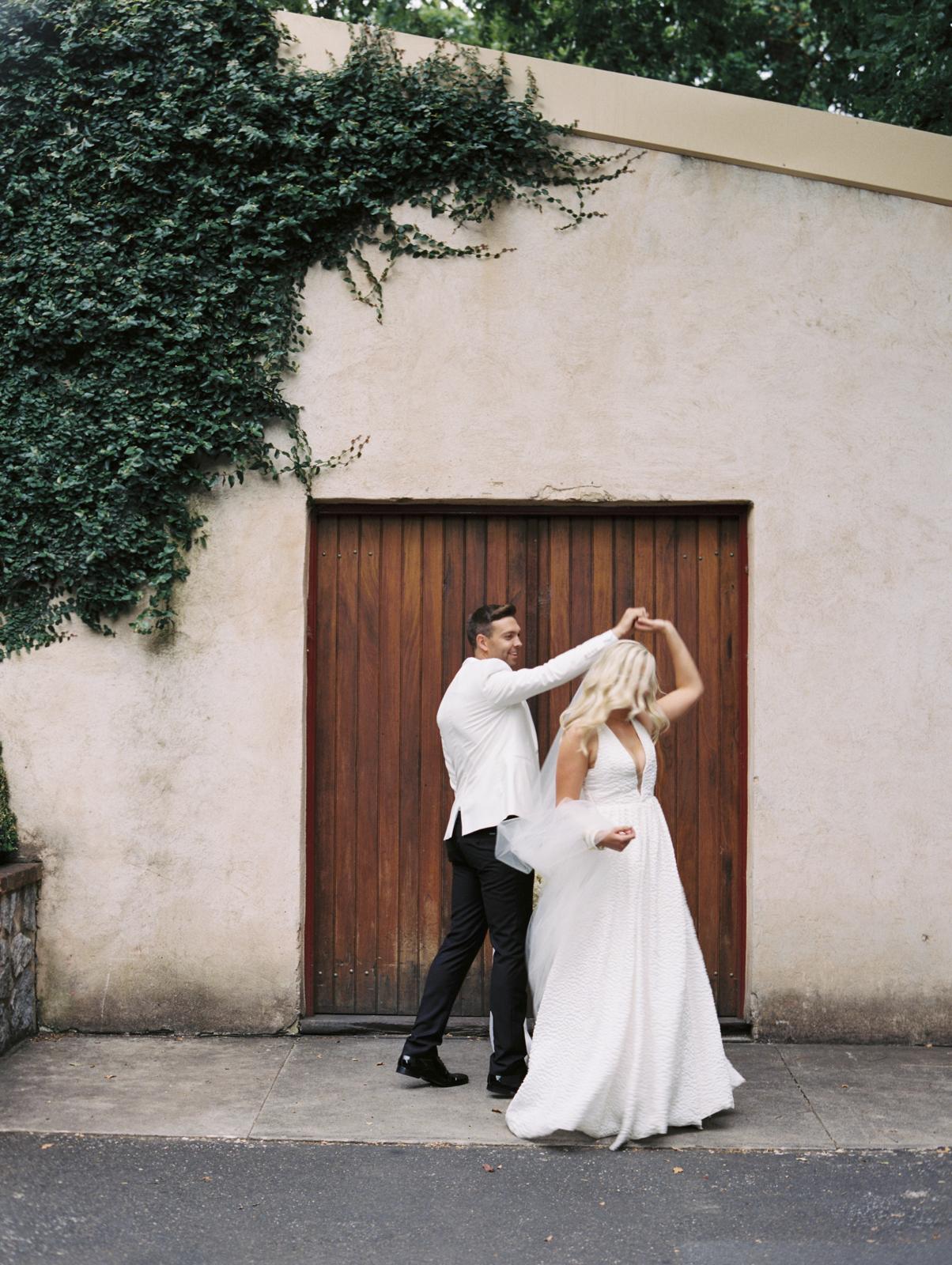 BAROSSA-VALLEY-WEDDING-PHOTOGRAPHER-0042.jpg