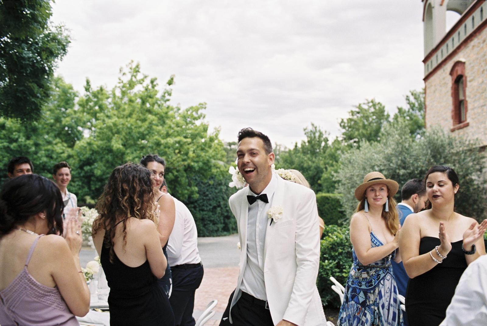 BAROSSA-VALLEY-WEDDING-PHOTOGRAPHER-0044.jpg
