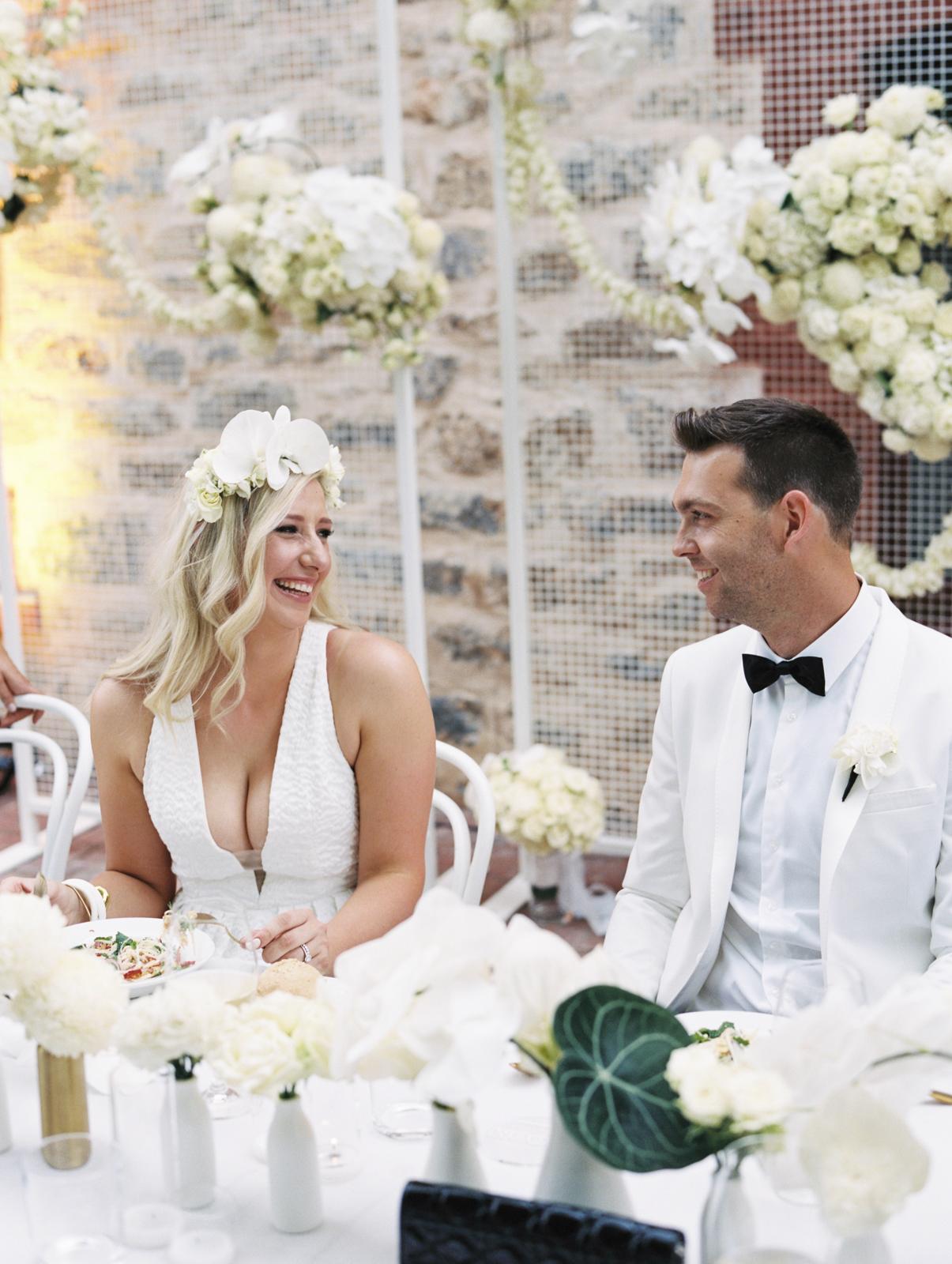BAROSSA-VALLEY-WEDDING-PHOTOGRAPHER-0046.jpg