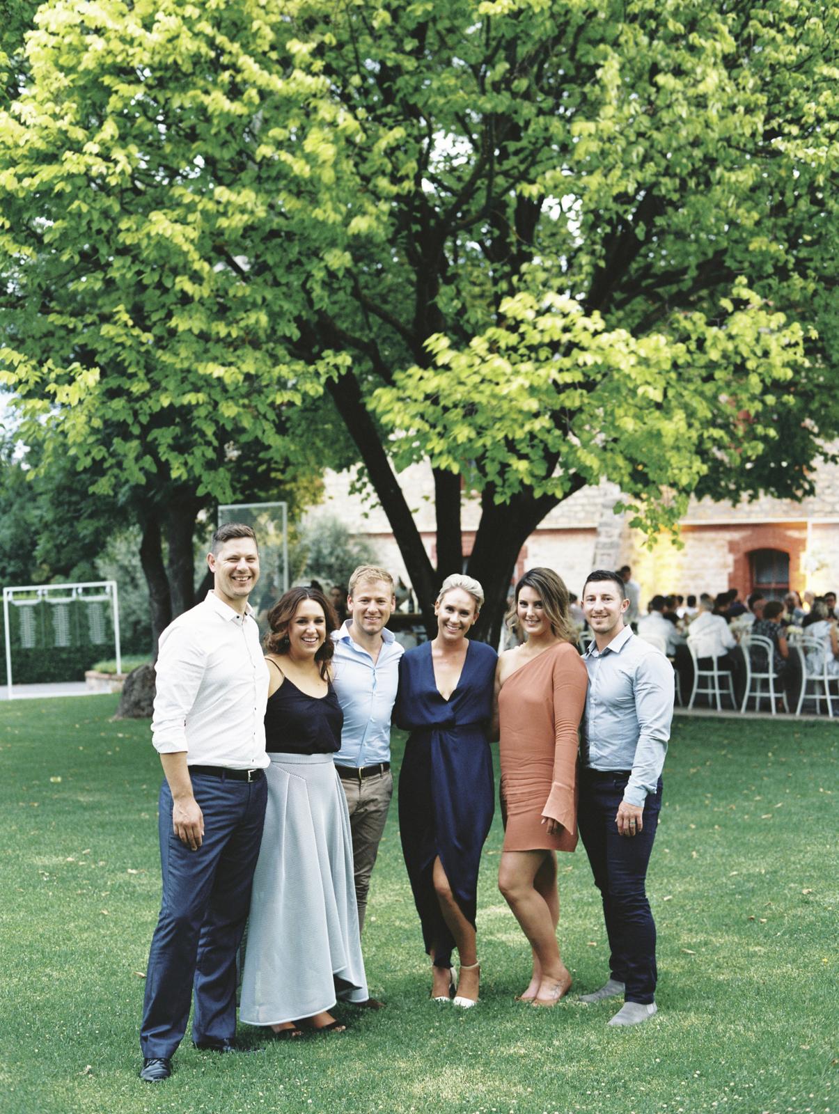 BAROSSA-VALLEY-WEDDING-PHOTOGRAPHER-0047.jpg