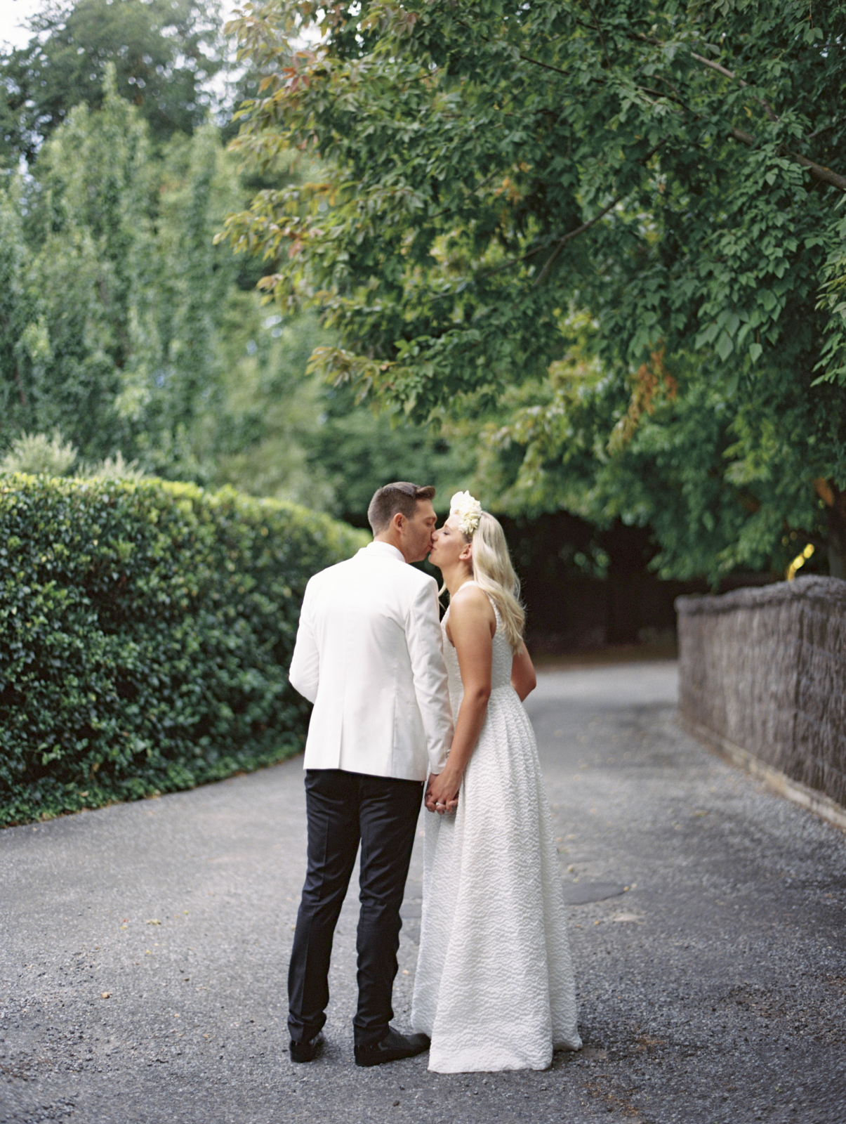 BAROSSA-VALLEY-WEDDING-PHOTOGRAPHER-0048.jpg