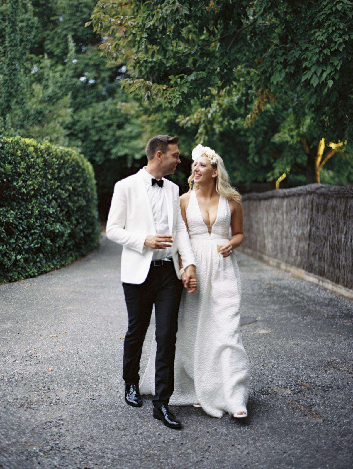 BAROSSA-VALLEY-WEDDING-PHOTOGRAPHER-0049.jpg