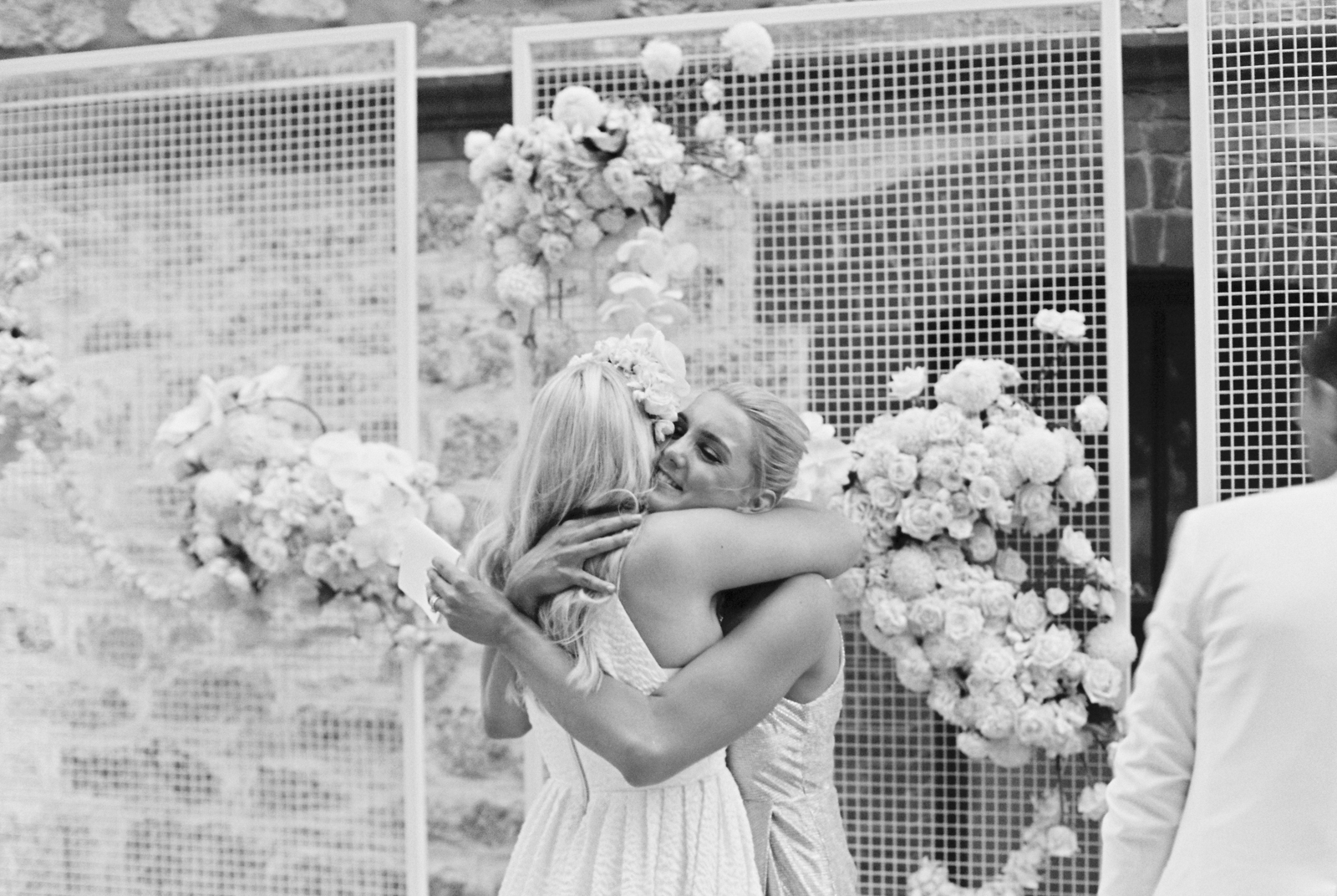 BAROSSA-VALLEY-WEDDING-PHOTOGRAPHER-0051.jpg
