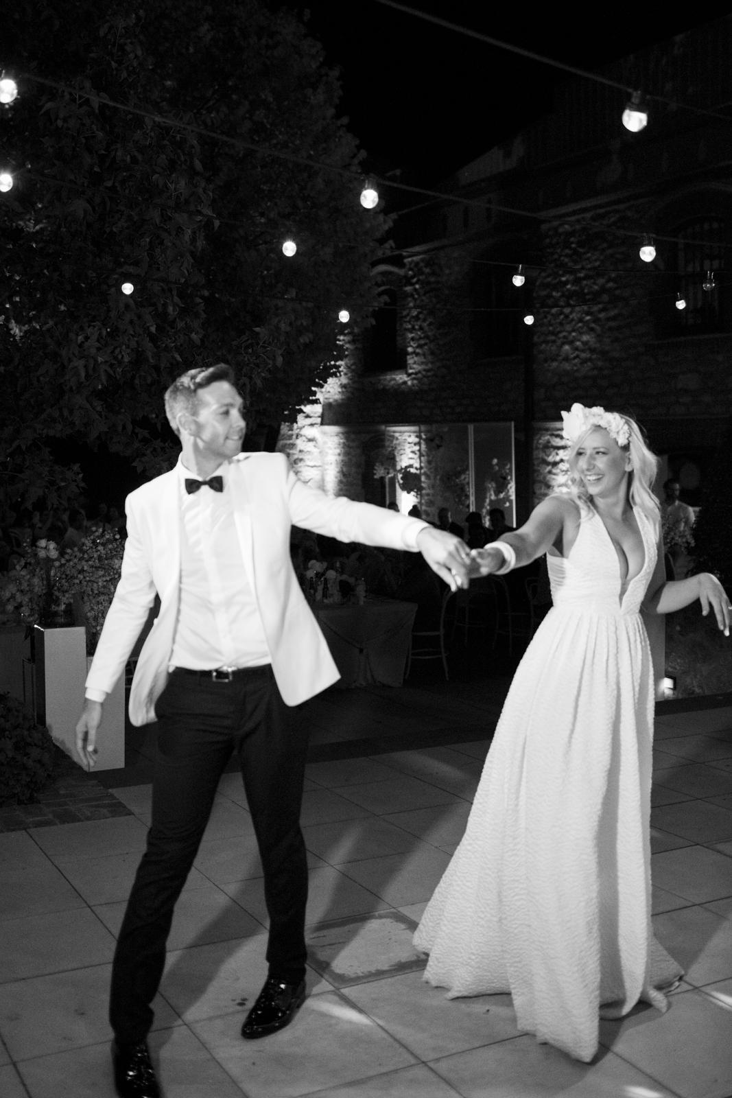 BAROSSA-VALLEY-WEDDING-PHOTOGRAPHER-0054.jpg