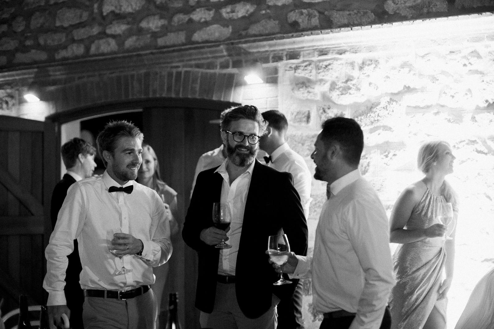 BAROSSA-VALLEY-WEDDING-PHOTOGRAPHER-0055.jpg