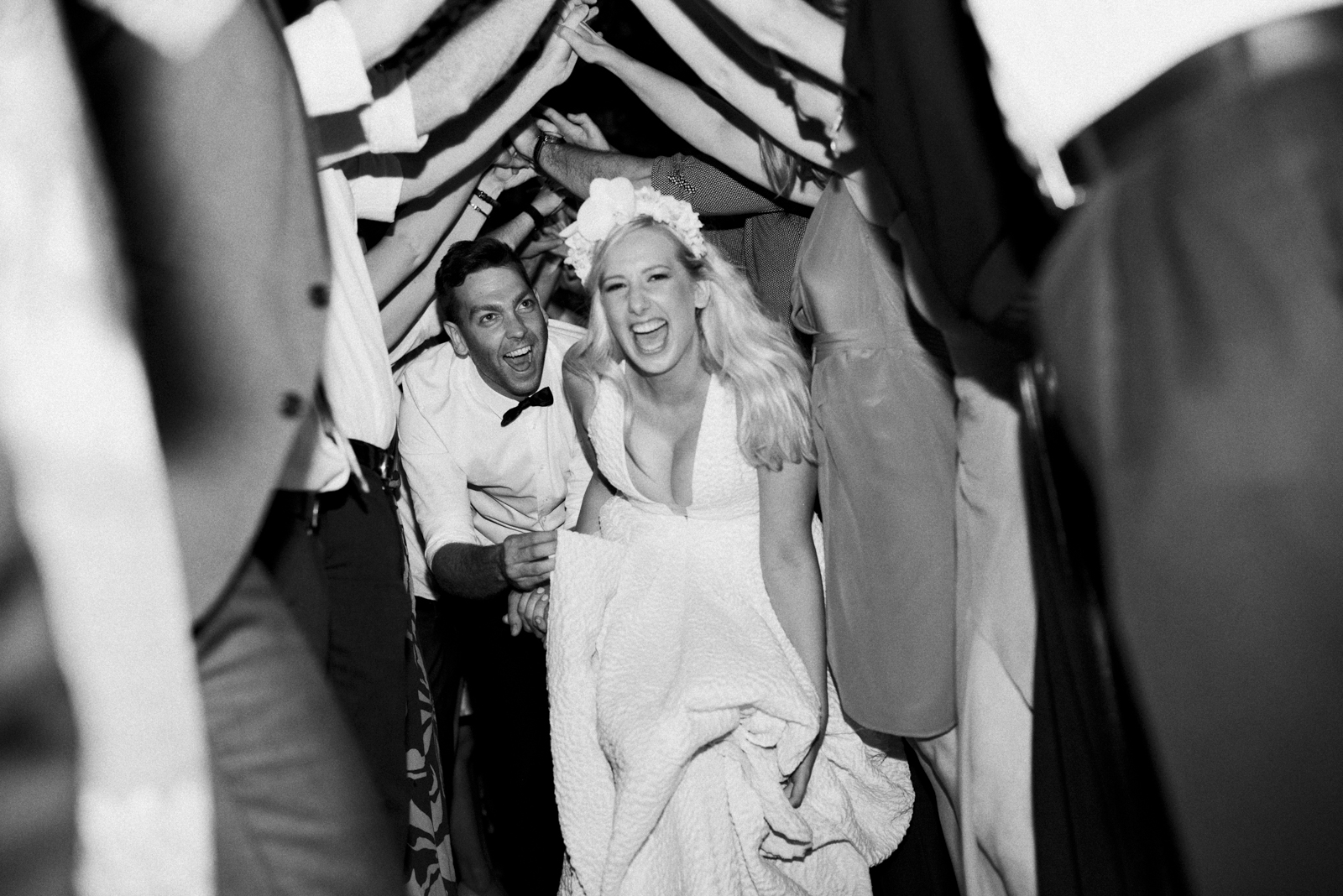 BAROSSA-VALLEY-WEDDING-PHOTOGRAPHER-0056.jpg