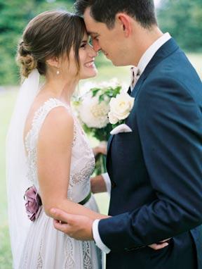 wedding-photos-adelaide.jpg