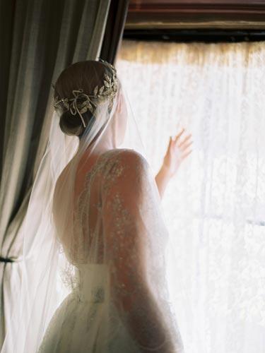 ADELAIDE FINE ART FILM WEDDING PHOTOGRAPHER