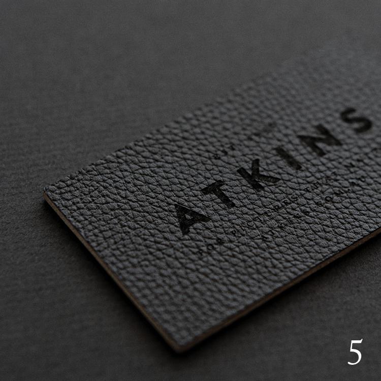 5. Rustic black.jpg
