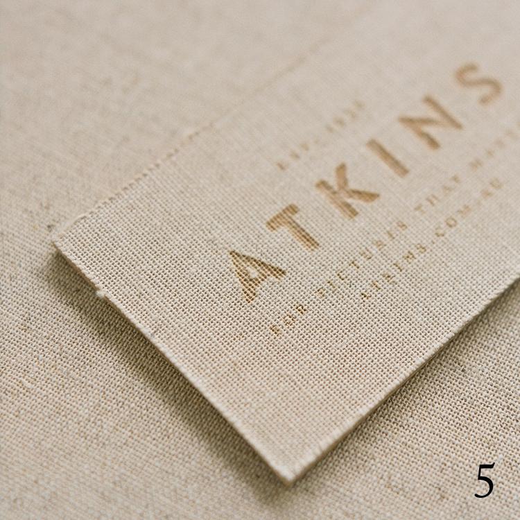 5. Natural raw linen.jpg
