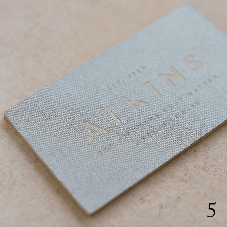 5. Silver metallic linen.jpg