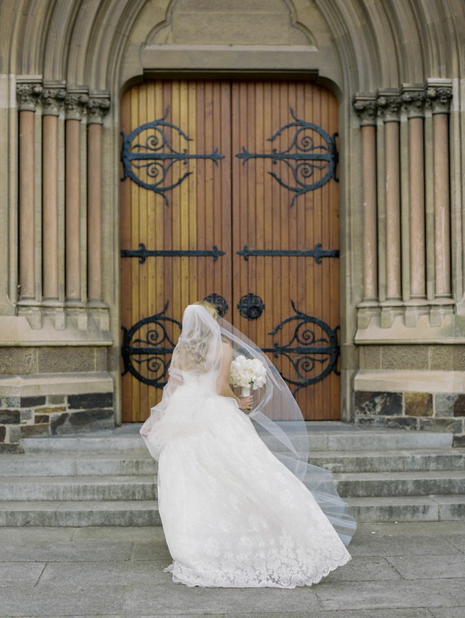 ADELAIDE CITY WEDDING PHOTOGRAPHY CATHEDRAL CHURCH