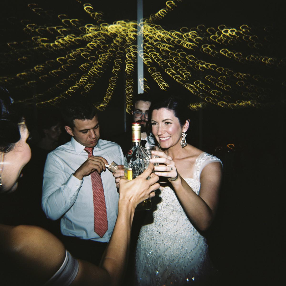 Robe South Australia Wedding