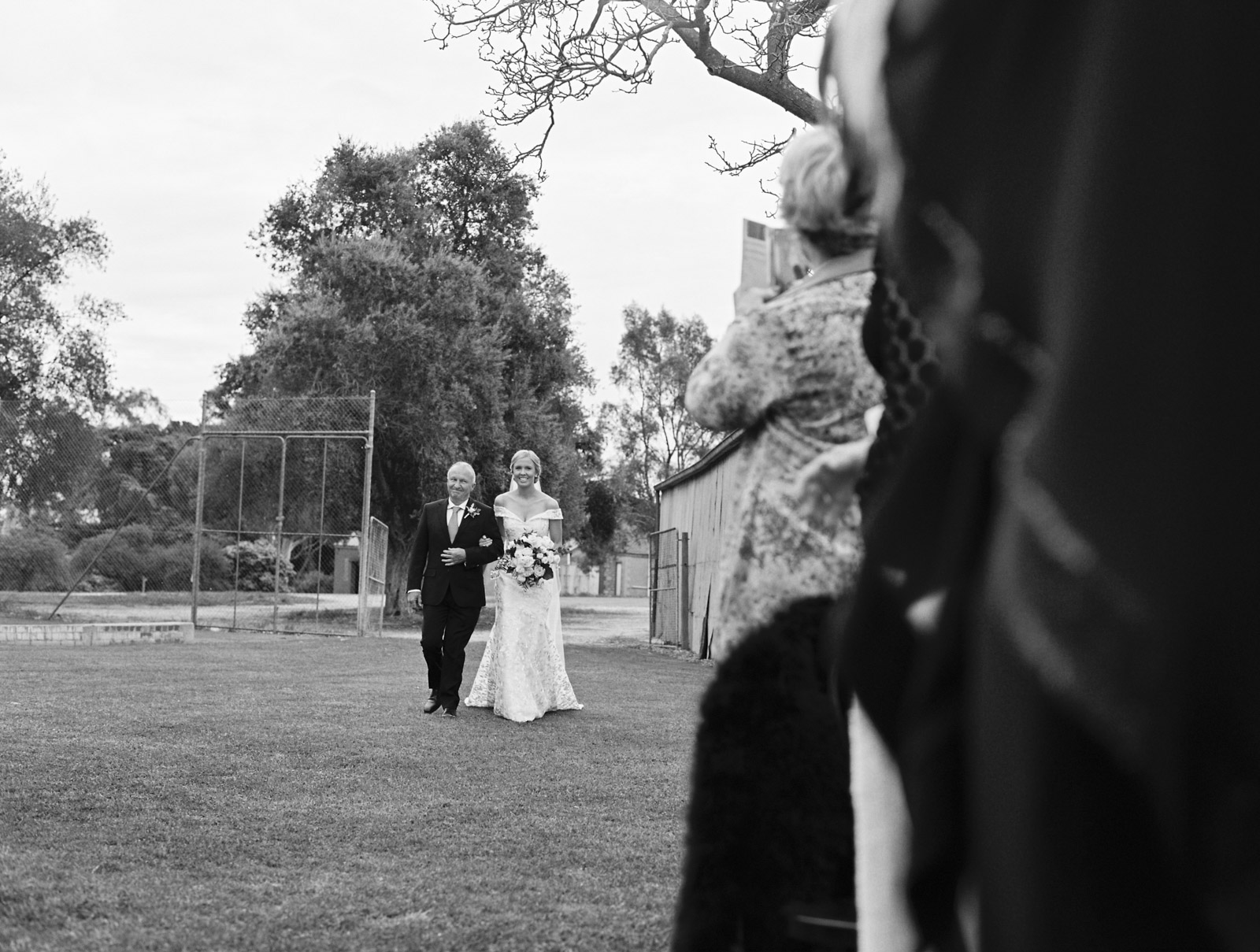 SALTRAMS-BAROSSA-WEDDING-PHOTOGRAPHER_0019.jpg