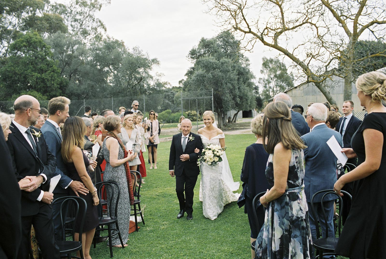 SALTRAMS-BAROSSA-WEDDING-PHOTOGRAPHER_0021.jpg