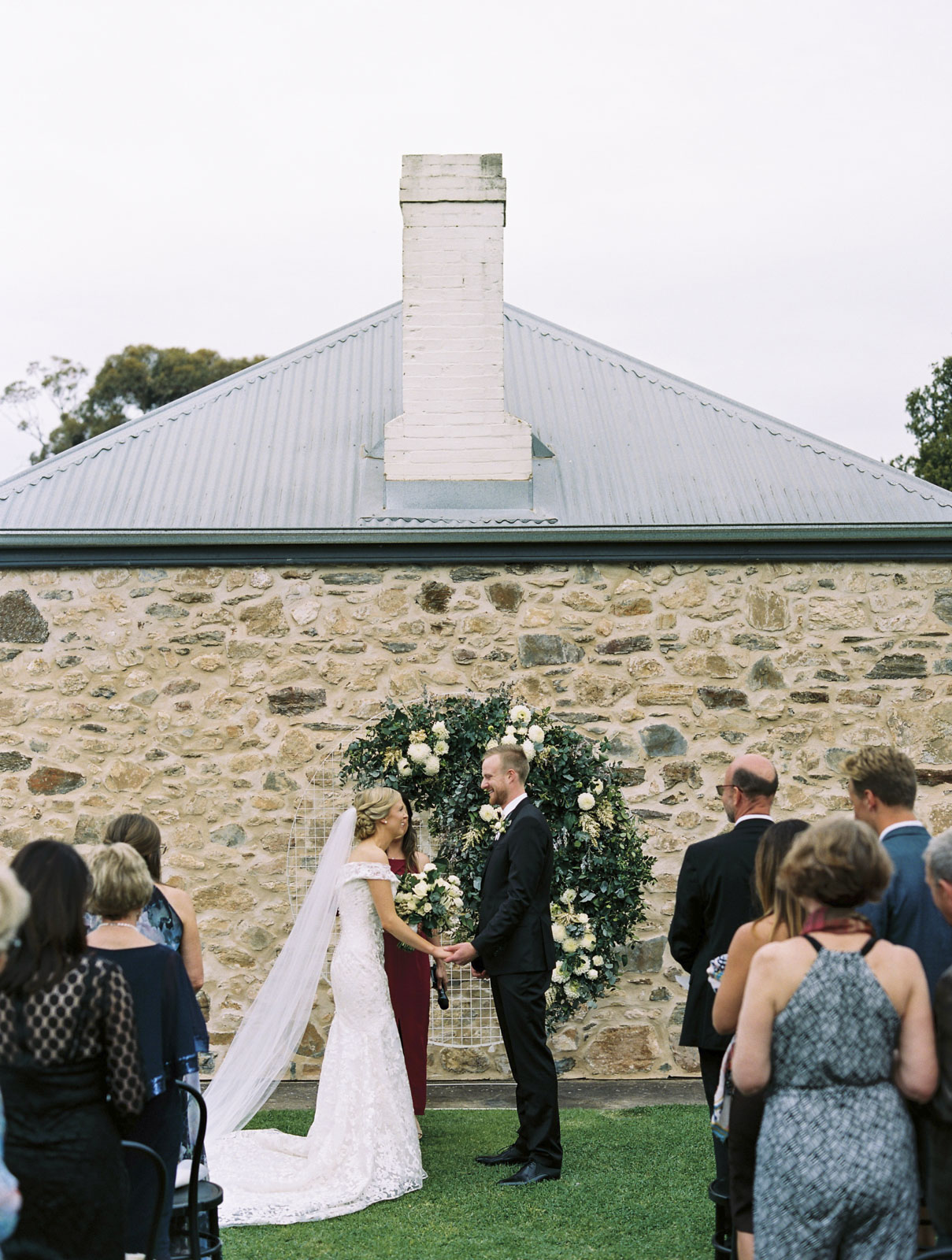SALTRAMS-BAROSSA-WEDDING-PHOTOGRAPHER_0023.jpg